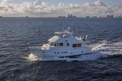 Outer Reef 610 MY for sale in United States of America for P.O.A.