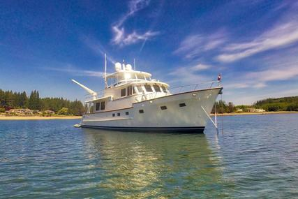 Defever 60 Euro for sale in United States of America for $1,345,000 (£1,053,233)
