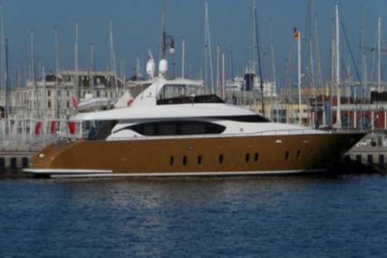Fipa italiana Fipa Group Maiora 27 for sale in Germany for P.O.A.