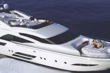 Dominator 780 S/05 Deluxe for sale in Germany for €2,200,000 (£1,932,622)