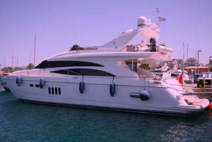 Princess 21 for sale in Germany for P.O.A.