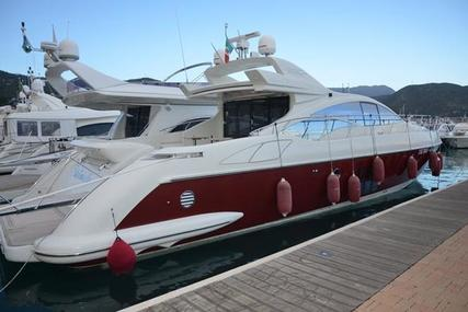 Azimut Yachts 68 S for sale in Germany for €590,000 (£529,780)