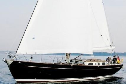 dick 50 for sale in Germany for €395,000 (£336,695)