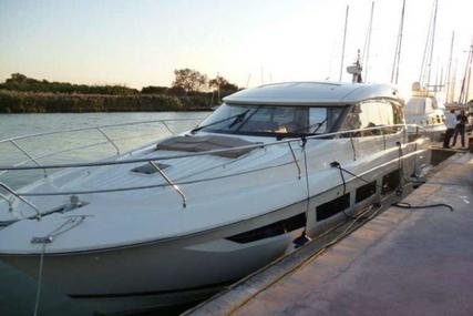 Prestige 500 S for sale in Germany for P.O.A.