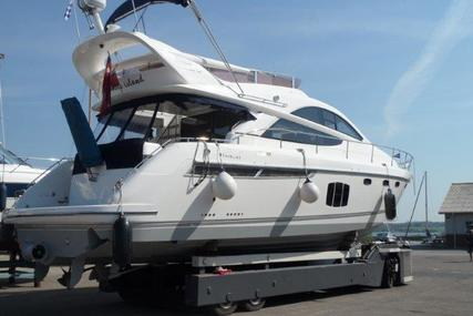 Fairline Phantom 48 for sale in Germany for P.O.A.