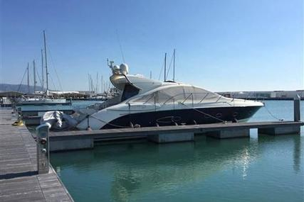 Azimut Yachts 50x4 for sale in Germany for €280,000 (£251,412)