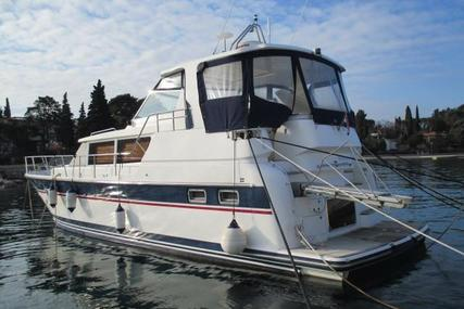 Trader motor yachts  42 for sale in Germany for €245,000 (£216,947)