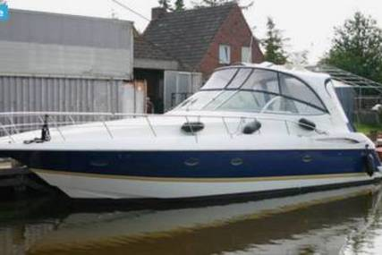 Cruisers Yachts (US) Cruisers 440 for sale in Germany for 139,000 € (120,270 £)