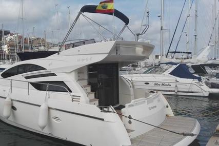 Rodman Muse 44 for sale in Germany for €239,000 (£212,395)
