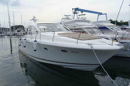 Jeanneau Prestige 440 S for sale in Germany for €274,000 (£243,794)