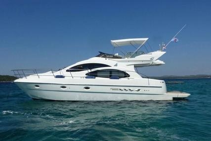 Azimut Yachts 42 for sale in Croatia for €149,900 (£133,484)