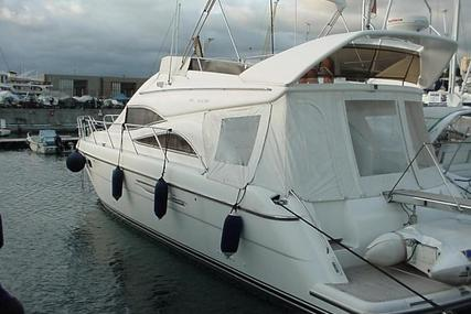 Fairline Targa 38 for sale in Germany for P.O.A.