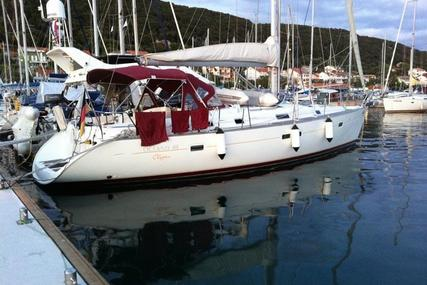 Beneteau 411 Clipper for sale in Germany for €75,000 (£67,345)