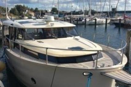 GREEN MARINE Greenline 40 Hybrid for sale in Germany for €295,000 (£261,221)