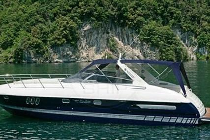 Airon 401 for sale in Italy for €89,000 (£79,832)