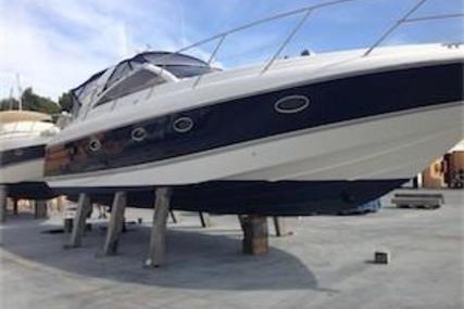Princess V 39 for sale in Spain for €115,000 (£101,521)