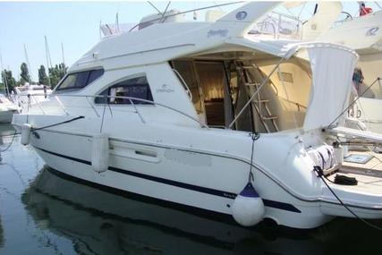 Cranchi Atlantique 40 for sale in Germany for €179,000 (£159,372)