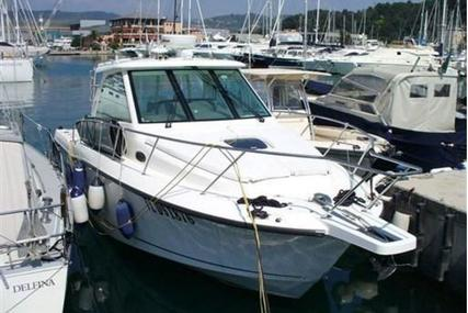 Boston Whaler 345 Conquest for sale in Germany for €198,000 (£173,936)