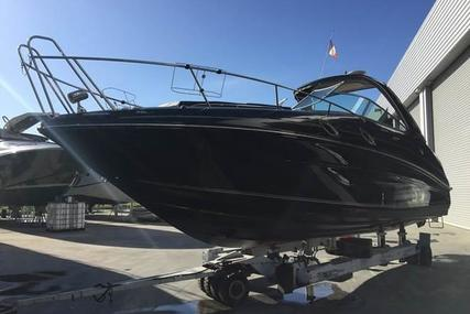 Sea Ray 305 Sundancer for sale in Germany for €115,000 (£102,935)
