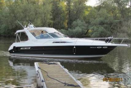 Sea Ray (US)  310 Express Cruiser *Liebhaberstück* for sale in Germany for €59,000 (£50,531)