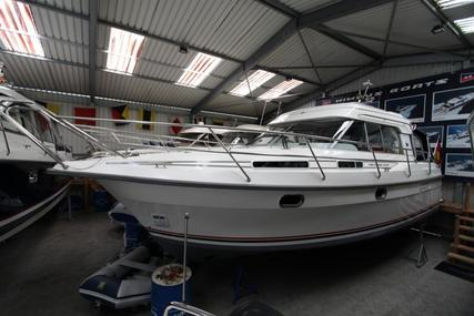 Nimbus 320 Coupe for sale in Netherlands for €119,500 (£106,890)