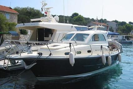 Piculjan Rab 830 for sale in Germany for €99,000 (£87,120)