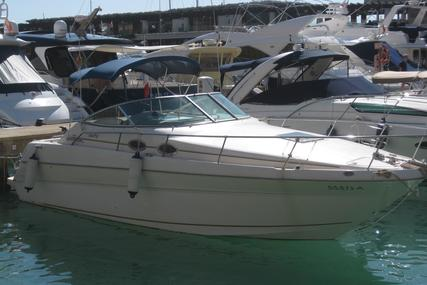 Sea Ray 270 Sundancer for sale in Spain for €34,900 (£31,420)