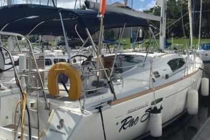Beneteau Oceanis 43 for sale in United States of America for $178,990 (£140,179)