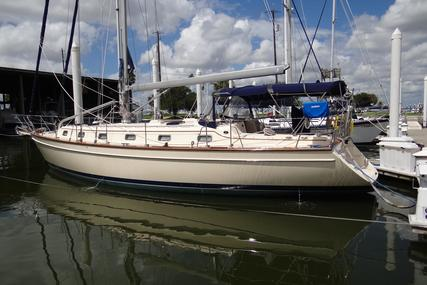 Island Packet 440 for sale in United States of America for $334,900 (£262,543)