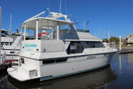 Carver Yachts 440 Aft Cabin Motor Yacht for sale in United States of America for 99 900 $ (76 996 £)