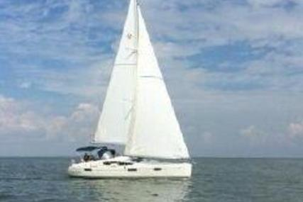 Jeanneau Sun Odyssey 42 DS for sale in United States of America for $248,000 (£190,148)