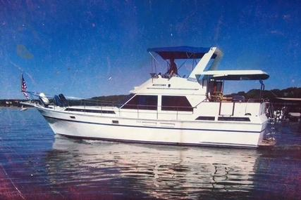 President 43 Motor Yacht for sale in United States of America for $69,900 (£54,815)