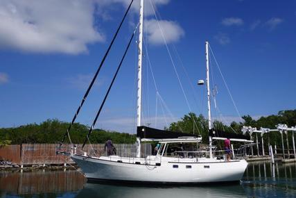 Vagabond Cutter for sale in United States of America for $129,900 (£101,866)