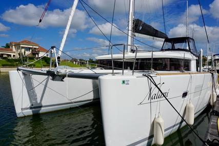Lagoon 400 S2 for sale in United States of America for $443,000 (£348,405)