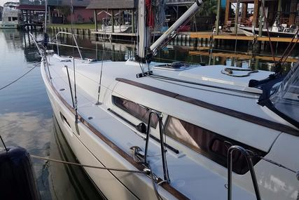 Jeanneau Sun Odyssey 39i for sale in United States of America for $169,900 (£131,639)