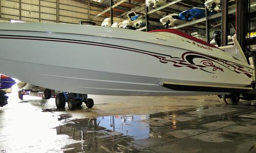 Image of Baja .38 Special for sale in United States of America for $95,000 (£74,475) Seabrook, TX, United States of America