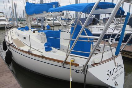 Tartan 37 for sale in United States of America for $58,500 (£45,875)
