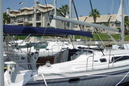 Catalina 355 for sale in United States of America for $192,183 (£151,145)