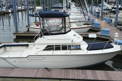 Tiara 330 for sale in United States of America for $44,000 (£33,135)