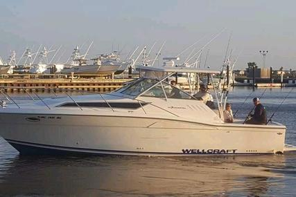 Wellcraft 330 Coastal for sale in United States of America for $39,500 (£31,307)