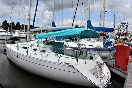 Beneteau First 310 for sale in United States of America for $29,900 (£23,167)