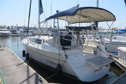 Hunter 31 for sale in United States of America for $129,900 (£101,834)
