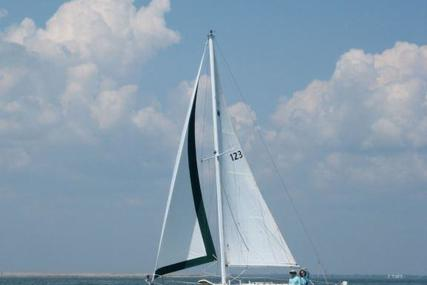 Pearson Wanderer for sale in United States of America for $12,000 (£9,397)