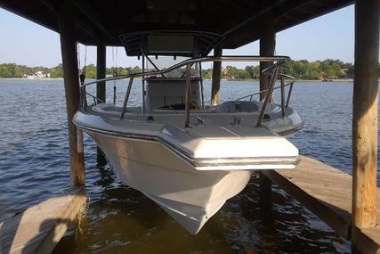 Stamas 290 Tarpon for sale in United States of America for $39,900 (£30,799)
