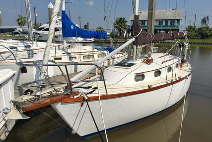 Cape Dory 28 for sale in United States of America for $22,900 (£17,517)