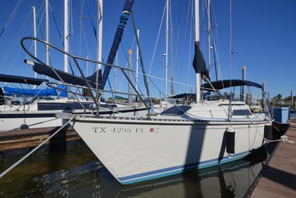 C&C 27 MK 5 for sale in United States of America for $17,500 (£13,231)