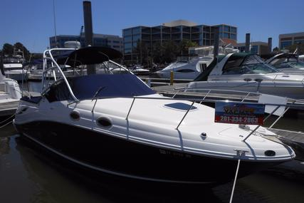 Sea Ray 270 Amberjack for sale in United States of America for $43,900 (£33,583)