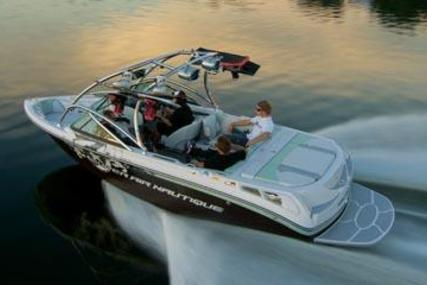 Super Air Nautique 210TE for sale in United States of America for $55,000 (£41,418)