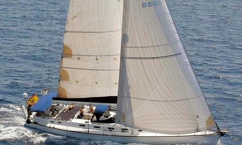 Image of CUBIC 70 CARILA  70 for sale in Spain for P.O.A. Spain