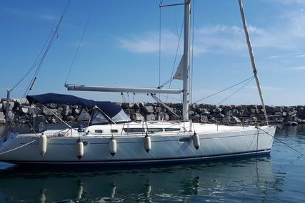 Jeanneau Sun Odyssey 49 for sale in Spain for €140,000 (£124,416)